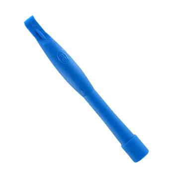 Plastic Opening Tools